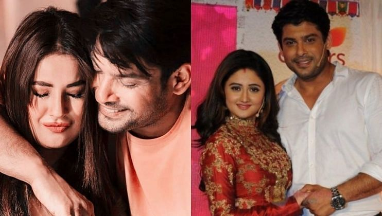 Sidharth Shukla death left the pair of SidNaaz incomplete