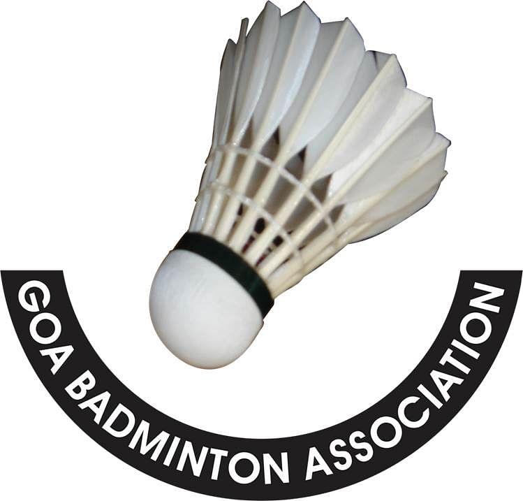 Goa : नावेलीत राष्ट्रीय मास्टर्स बॅडमिंटन स्पर्धा