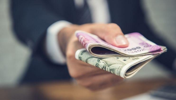 भारतीय कंपन्यांमधील कर्मचाऱ्यांचे वेतनात होणार वाढ?
