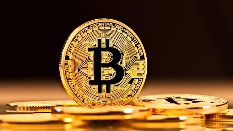 Bitcoin: अधिकृत चलन बनवणारा हा जगातील पहिला देश