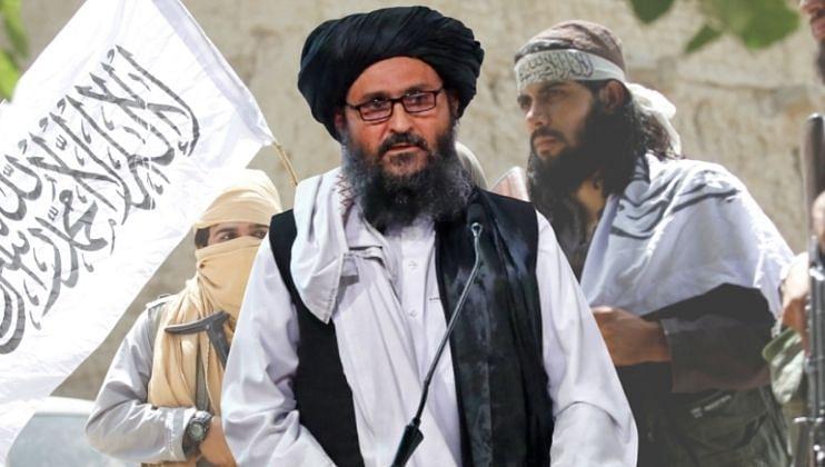 सत्तेसाठी तालिबान आणि हक्कानी नेटवर्कमध्ये संघर्ष, गोळीबारात मुल्ला बरादर जखमी