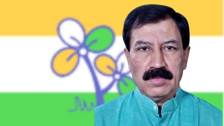 Goa Election 2022: सर्वच्या सर्व जागा लढवून जिंकण्याचा तृणमूल काँग्रेसचा निर्धार