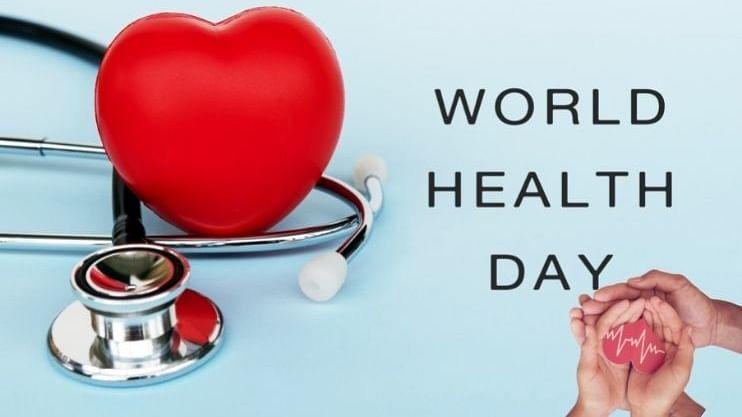 World Heart Day: गोव्यात ECG काढायची पहिली मशीन 1950 ला आणली होती