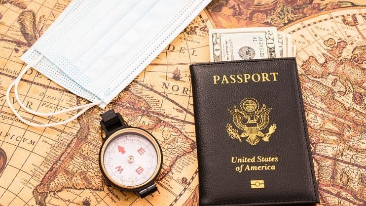 म्हापसा स्थानबद्धता केंद्रात 20 विदेशी नागरिक; ८ महिलांचाही समावेश