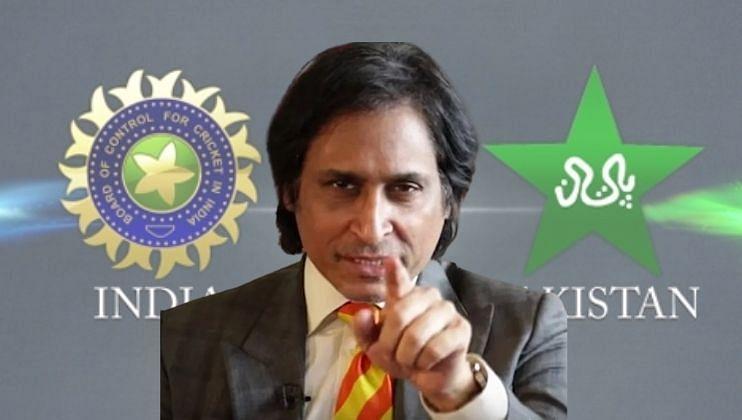 Ind Vs Pak Cricket: भारतासोबत द्विपक्षीय मालिका पुन्हा सुरू करणे अशक्य