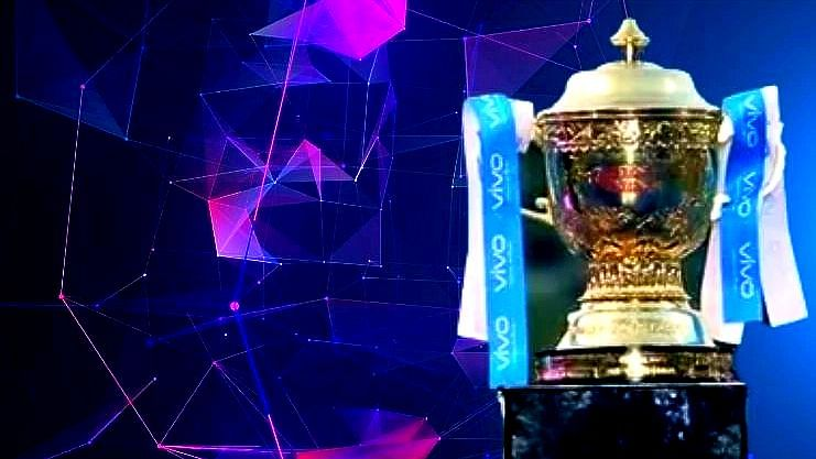 IPL 2021चे सामने आता स्टेडियममध्ये बसून पहा, तिकीट विक्रीची तारीख जाहीर
