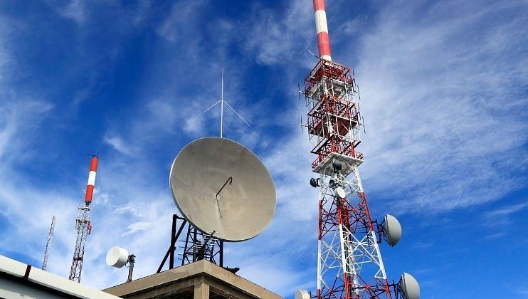 दूरसंचार कंपन्यांना सरकारकडून मिळू शकतो दिलासा, मंत्रिमंडळाच्या बैठकीत संभाव्य घोषणा