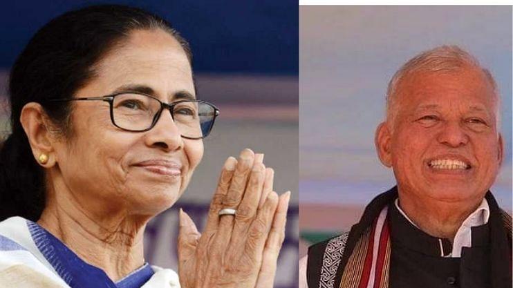 Goa Politics: फालेरो यांच्या राजीनाम्यानंतर काय...