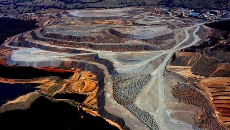 Goa Mining: खाणींसाठी सरकारचे एक पाऊल पुढे!