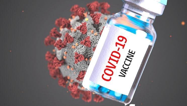 हिंदुस्तान कोका-कोला आणि इंडियन रेड क्रॉस तर्फे चिखली उपजिल्हा रुग्णालयाला उपकरणे (Fight Against Covid - 19)