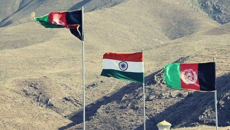 Afghanistan Crisis: भारतीय व्यपाराला हजारो कोटींचा फटका, आयात-निर्यात पूर्णपणे बंद