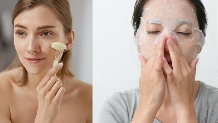Beauty Tips: ही सौंदर्य प्रसाधने खरेदी करणे म्हणजे पैशाची नासाडीच