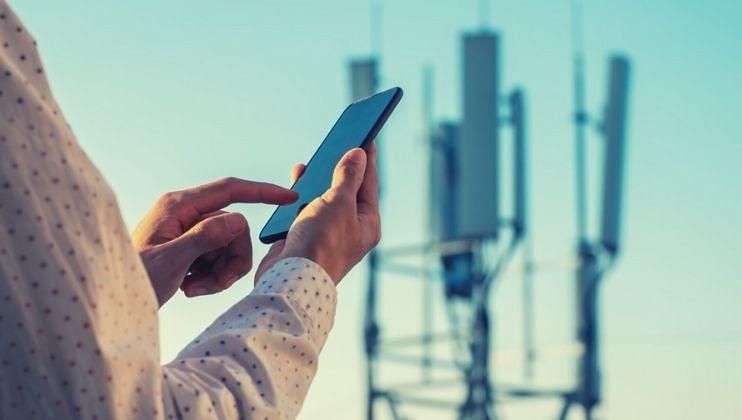 Telecom Sector साठी मोदी सरकार मोठी घोषणा करणार?