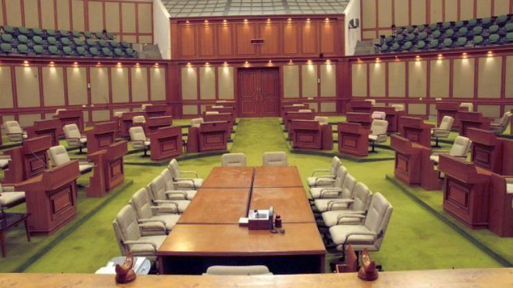 Goa Assembly Election: युती, महाआघाडी; गणित बिघडतेय