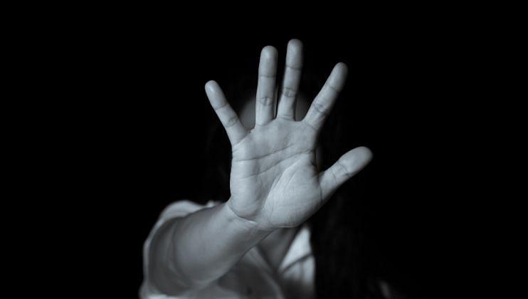 शिक्षित आणि सुरक्षित गोव्यात दर महिन्याला 5 बलात्काराची प्रकरणे