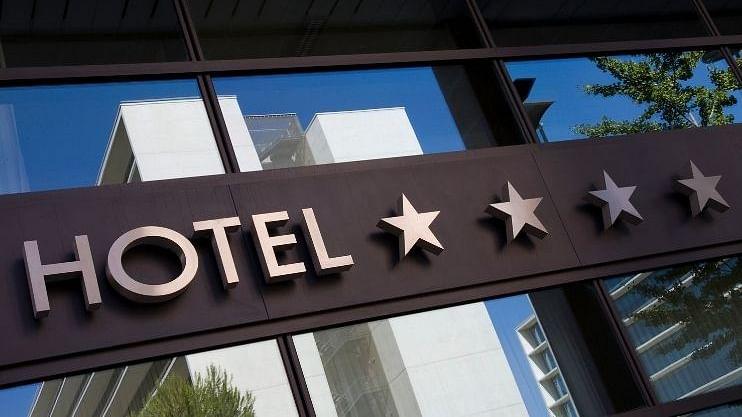 आय पॅकवाल्यांचा गोवा हॉटेल चालकांना दिलासा