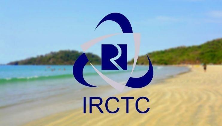 IRCTC च्या साईटवर आता रेल्वेबरोबरच बसचे (Bus) देखील बुकिंग करता येणार आहे.