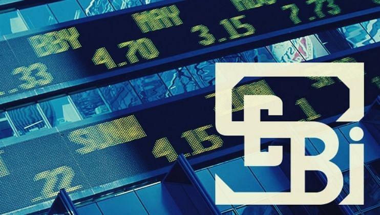 Share Market:आता एकाच दिवसात मिळवा तुमची गुंतवूणक रक्कम,SEBIचा दिलासा