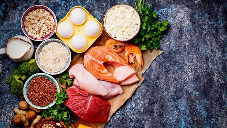 Weight Gain Tips: वजन वाढवायच आहे; तर मग या गोष्टींचा आहारात समावेश करा