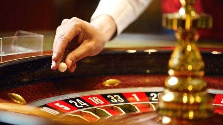 """Mopa: """"Casinoला लोकांचा असेल, तर माझाही विरोधच"""""""