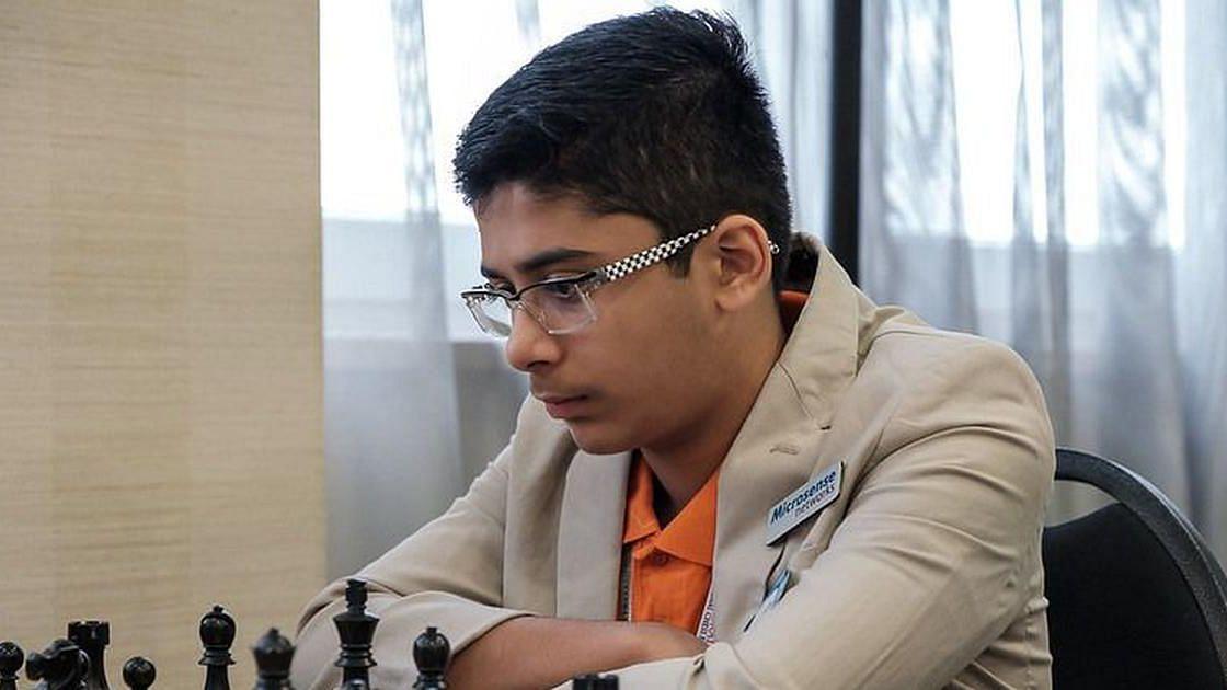 Goa Chess : मायदेशी परतण्याचा आनंद अवर्णनीय : लिऑन