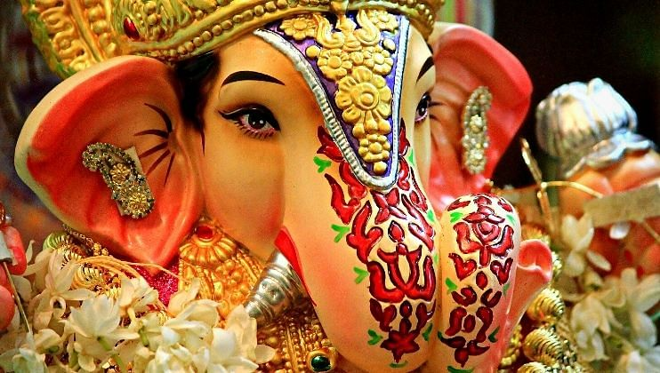 Ganesh Festival: गणेश चतुर्थीतही जीवनशैलीनुसार बदल