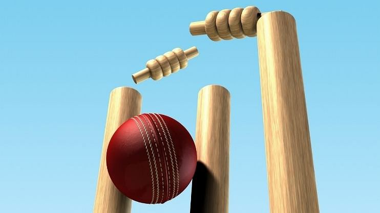 Goa Sports: रणजी स्पर्धेत गोव्यासाठी कठीण गट
