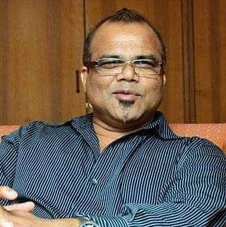 Goa Election: बाणावलीतून मिकींची नवीन गर्जना