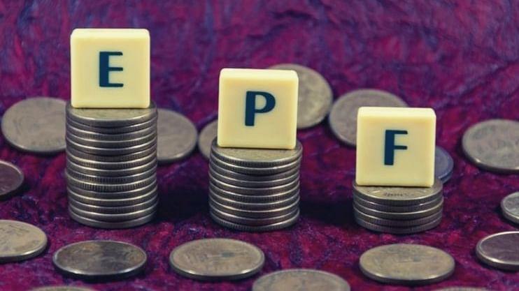 EPF 2.5 लाख रुपयांपेक्षा जास्त? चिंता नको आता उघडता येणार आणखी एक PF खाते