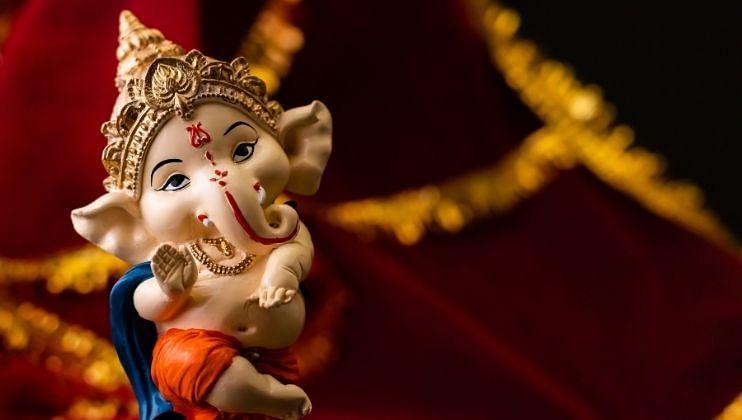 Ganesh Chaturthi 2021: मुळारंभ आरंभ तो निर्गुणांचा