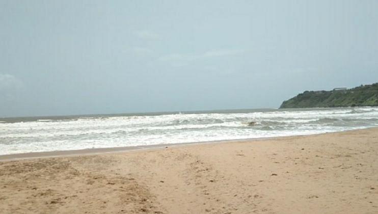 Goa: बायणा किनाऱ्यावरील ब्ल्यू फ्लॅग सर्टिफिकेशन प्रकल्प चर्चेत