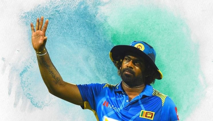 Lasith Malinga: श्रीलंकेचा महान गोलंदाज लसिथ मलिंगा T20 क्रिकेटमधून निवृत्त