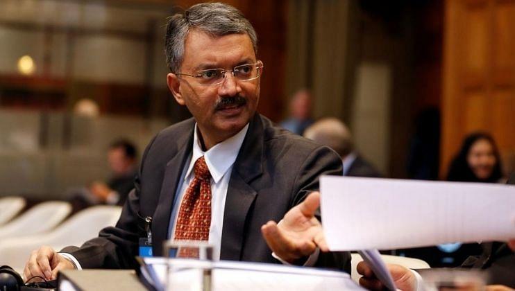 भारत-तालिबानमध्ये पहिली अधिकृत बैठक, 'या' विषयांवर झाली चर्चा