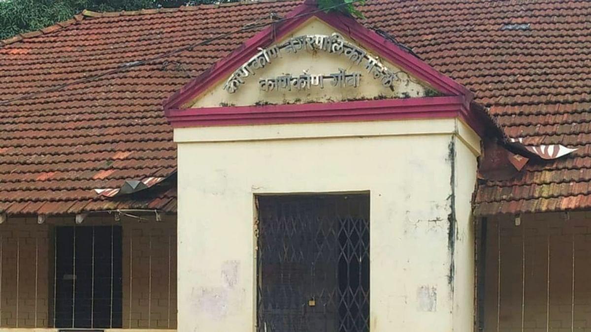 Goa:नोकरीत कायम करा अन्यथा निवडणुकावर बहिष्कार टाकू