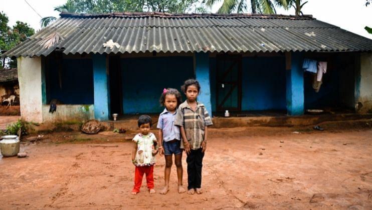Goa: राज्यपालांकडून अनाथालये व डायलिसीस रुग्णांना मोठी आर्थिक मदत