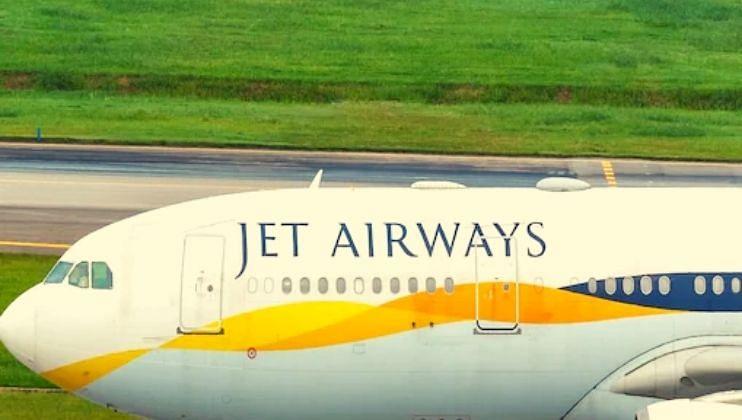 जेट एअरवेज पुन्हा घेणार उड्डाण, 2022 च्या पहिल्या तिमाहीत होणार उड्डाणे सुरु