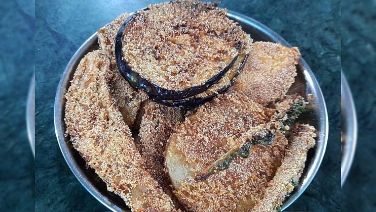 Restaurants in Goa: मदर रेसिपीज