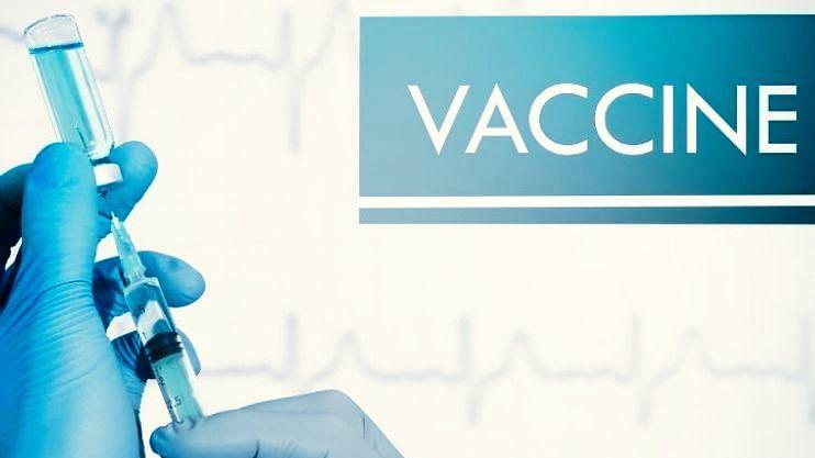 Goa Vaccination: शंभर टक्के लसीकरणाचा दावा कितपत खरा