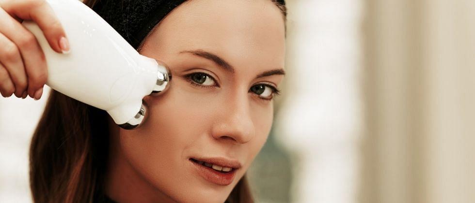 Beauty Care Gadget: घरच्या घरी करा पार्लर ट्रीटमेंट