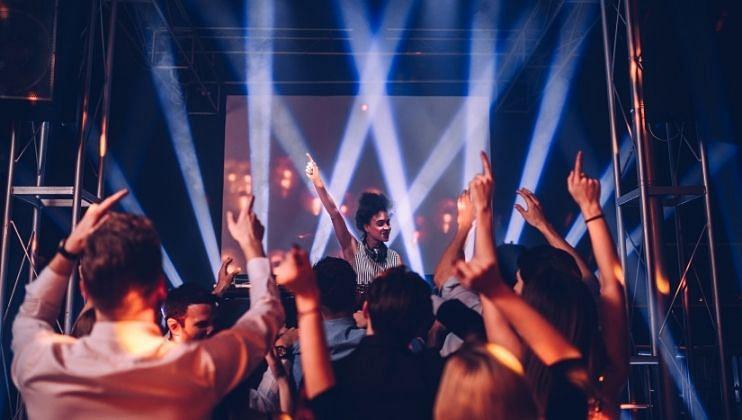 Goa: डिस्को क्लब्जच्या कर्मचाऱ्यांना कोविडची लागण