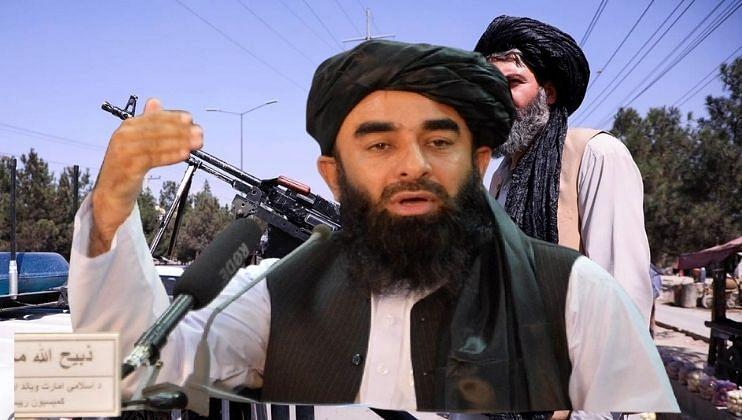 तालिबान 4 सप्टेंबरला करणार सरकार स्थापनेची घोषणा!