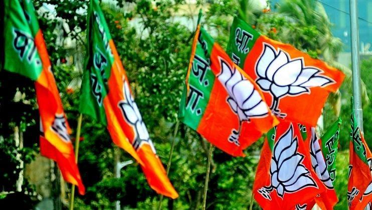 Assembly Election: पाच राज्यांसाठी भाजपचा प्लॅन, या दिग्गजांकडे सोपवली जबाबदारी