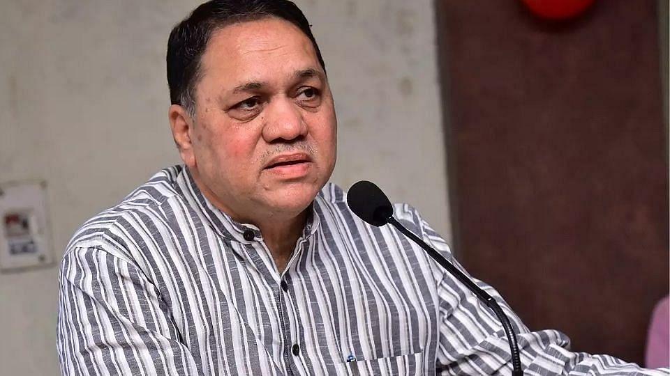 Mumbai Connection Of Terrorists: गृहमंत्र्यांनी बोलवली महत्त्वाची बैठक