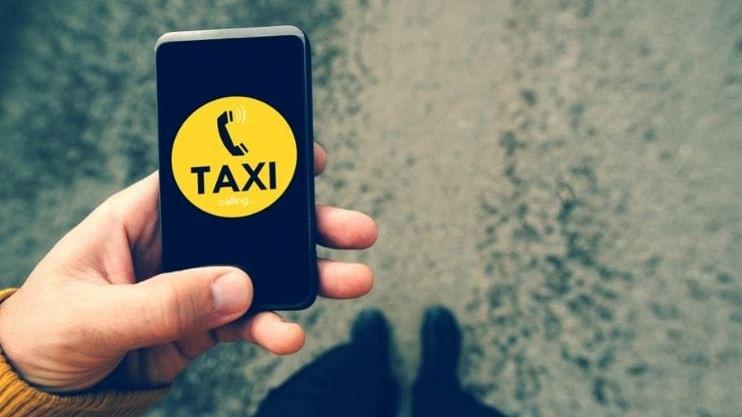 Goa Taxi: डिजिटल मीटर्स न बसविणाऱ्यांसाठी...