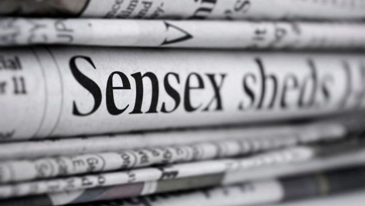 Share Market तेजीत सेन्सेक्स 60 हजारच्या पार