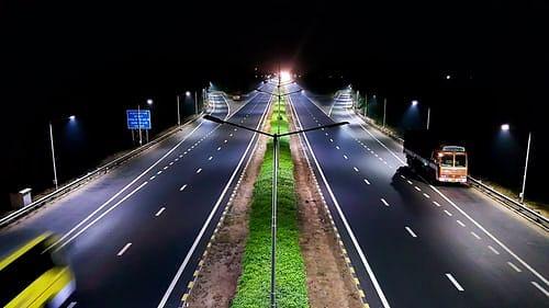 Konkan Expressway: मुंबई-सिंधुदुर्ग आता 3 तासात