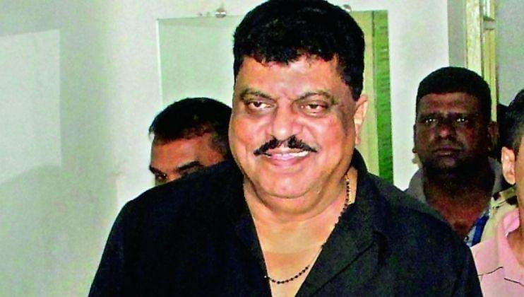 Goa Election: तृणमूल काँग्रेस पक्षाकडून मलाही ऑफर,पण मी शरद पवारांना धोका देणार नाही