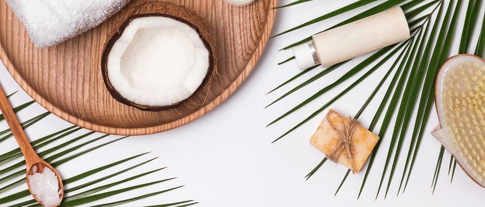Skin Care Tips: सन टॅनवर उपचार करण्याचे सर्वोत्तम मार्ग