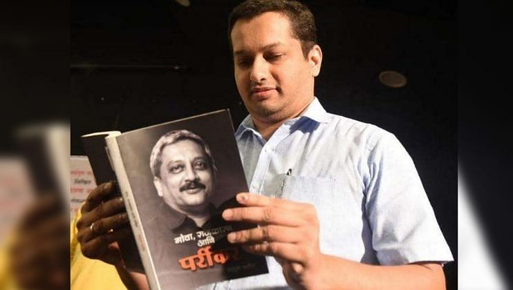 Kadamba employees union in Goa warns corporation