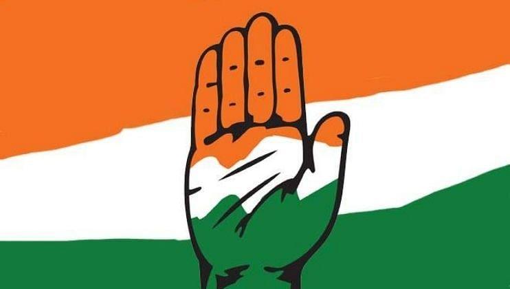 Goa Politics: सासष्टीत काँग्रेससमोर बंडखोरीचे आव्हान